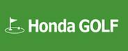 Honda GOLF